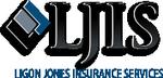Ligon Jones Insurance Services