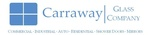 Carraway Glass Company