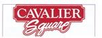 Cavalier Square Limited Partnership