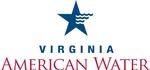 Virginia American Water