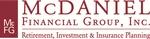McDaniel Financial Group, Inc.