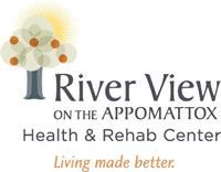 RN Supervisor 3 to 11 Monday - Friday