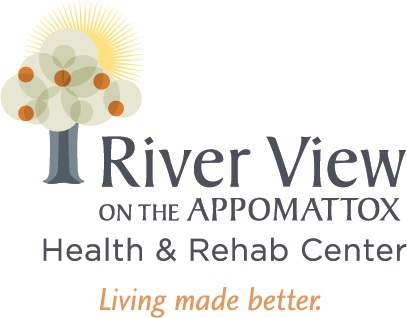 Gallery Image River_View_logo_with_tagline.jpg