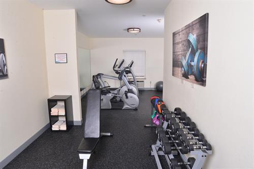 Gallery Image Fitness_room_1.2.JPG