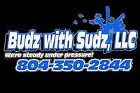 Budz with Sudz, LLC