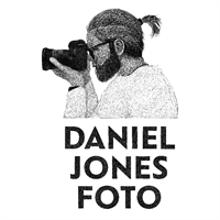 Daniel Jones Foto