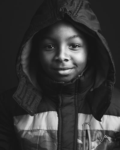 Gallery Image Hopewell_Portrait_Project-207.jpg