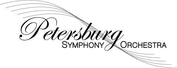Petersburg Symphony Orchestra, Inc.