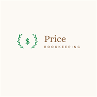 Price Bookkeeping LLC