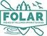 FOLAR Inc.