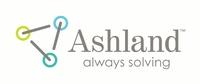 Ashland Specialty Ingredients