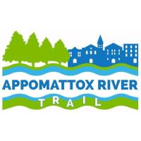 20+ Miles of Trails Planned for Hopewell and Prince George County, Virginia