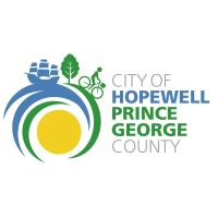Hopewell/Prince George Futures Initiative Underway