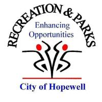 Hopewell Receives Grants to Refashion Park