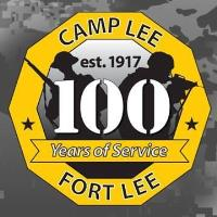 Who Is Having a 100th Birthday Celebration in Prince George County, VA?