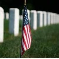 How Can Every Citizen Acknowledge Memorial Day?