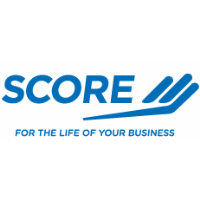 SCORE Returns to Tri-Cities for Lunch Program