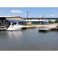 Fishing in Hopewell VA