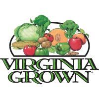 Shop local and eat fresh in Hopewell and Prince George County Virginia