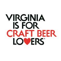 Celebrating VA Craft Beer Month in Hopewell and Prince George, VA