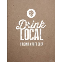 Finish the search for VA Craft Beer in Hopewell and Prince George at home!