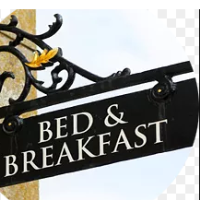Bed and Breakfasts near Hopewell and Prince George County, Virginia