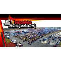 Plan Your Motorsports Weekend in Hopewell and Prince George County, Virginia