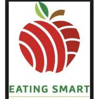 Eating Smarter in Hopewell and Prince George County, Virginia