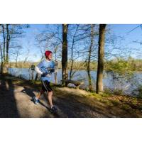 Get Outside! Last Step to Beat Winter Blues in Hopewell and Prince George County, Virginia