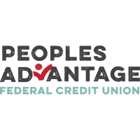 Peoples Advantage Federal Credit Union awarded Certification by U.S. Treasury's CDFI Fund