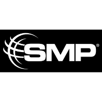 Standard Motor Products Undergoes Organizational Changes