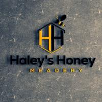 Longwood's Small Business Development Center Gives Haley's Honey a Boost