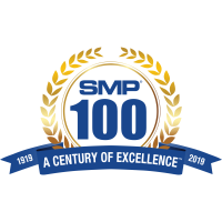 Standard Motor Products Celebrates 100th Anniversary