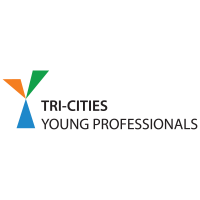 TYP (Tri-Cities Young Professionals) Event at Trapezium a Hit.