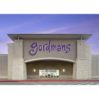 Gordmans Ribbon Cutting Cancelled, Store Opening