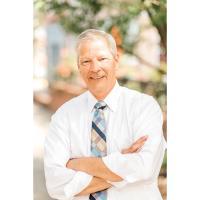 Jeff Kraus joins SCORE as Volunteer