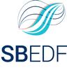 St. Bernard Economic Development Foundation
