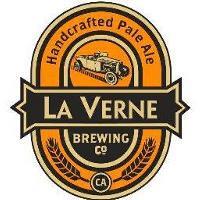 DJ M4RC3L0's Flashback Friday at La Verne Brewing