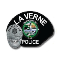 La Verne Police Department's National Night Out