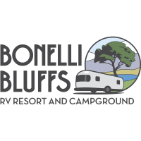 Open House at Bonelli Bluffs RV Park & Campground
