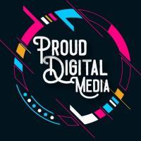 Open House at Proud Digital Media Film Studios
