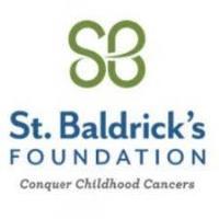 St. Baldrick's Shave-A-Thon