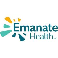 Aging Well & Younger Next Year Seminar with Emanate Health