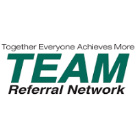 TEAM Referral Network's The BIG Event