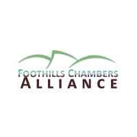 Foothills Chambers Alliance