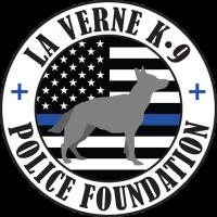 Hot Havana Nights Poker Tournament to Benefit La Verne Police K-9 Foundation