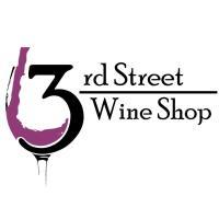 Thanksgiving Wine & Food Tasting