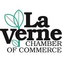 Excellence in La Verne Business of the Year Awards