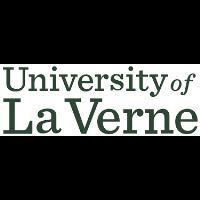 La Verne Symphony Orchestra