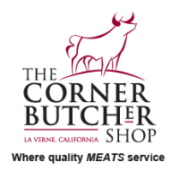 12 Year Celebration Wine Dinner at Corner Butcher